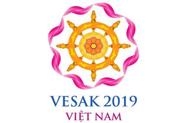 Ý nghĩa, nguồn gốc ngày Đại lễ Vesak Liên Hợp Quốc