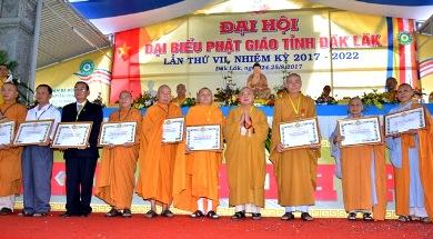 Nhiệm Vụ Hoằng Pháp Của Người Đệ Tử Phật