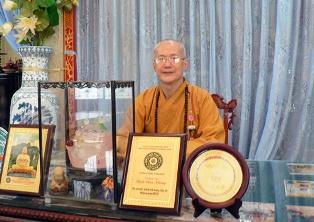 """Phát Triển Phật Giáo - """"Phật Hóa Trong Gia Đình"""""""