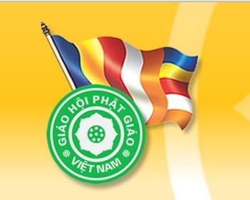 Thông tư Hướng dẫn tổ chức Đại hội Đại biểu GHPGVN quận, huyện, thị xã, thành phố thuộc tỉnh nhiệm kỳ 2021-2026