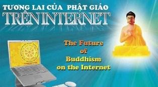 Tham luận tại Đại hội Đại biểu Phật giáo Toàn quốc lần thứ VIII: Cơ hội và thách thức của PGVN trong thời đại công nghệ phát triển