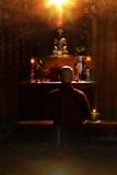 Tam bảo lực & tâm thành của Phật tử trong lễ Vu lan