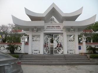 Phật Giáo  Quảng Bình Và Những Vấn Đề...  (2)