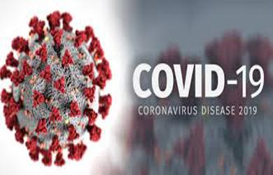 Ban Trị sự Phật giáo Đắk Lắk Tăng cường các biện pháp Phòng chống dịch bệnh viêm đường hô hấp cấp virus Corona (nCoV).