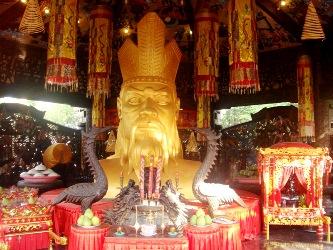Giỗ Tổ Hùng Vương - Tôn Vinh Giá Trị Truyền Thống