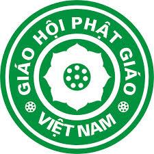 Quy chế phát ngôn và cung cấp thông tin cho báo chí của Giáo hội Phật giáo Việt Nam