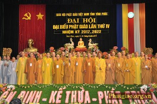Thuận Lợi, Khó Khăn Của GHPGVN Trên Con Đường Hội Nhập, Phát Triển