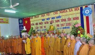 Vai Trò Hoằng Pháp Góp Phần Phát Triển Cho Phật Giáo
