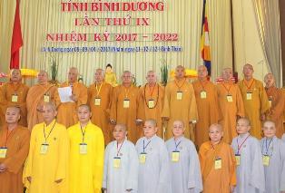 Đào Tạo Thế Hệ Kế Thừa, Phát Hhuy Truyền Thống Văn Hóa Là Nền Tảng Phát Triển Giáo Hội Phật Giáo Việt Nam