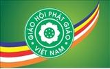 NQ: Hội Nghị Ban Thường Trực Hội Đồng Trị Sự Giáo Hội Phật Giáo Việt Nam