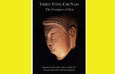 Thử tìm một hướng đi đích thực trong giáo lý đạo Phật