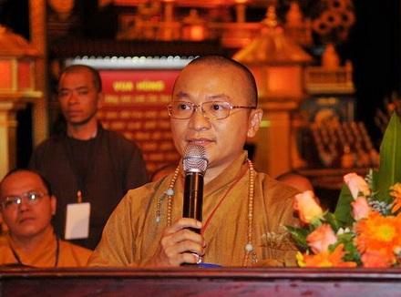 Đức Phật có dạy 84.000 pháp môn không ?