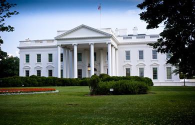Sẽ diễn ra hội nghị Phật giáo tại Nhà Trắng