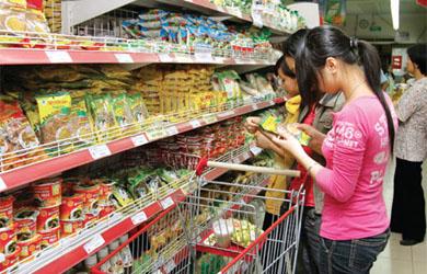 Thực phẩm chay chứa đầy chất gây sỏi thận