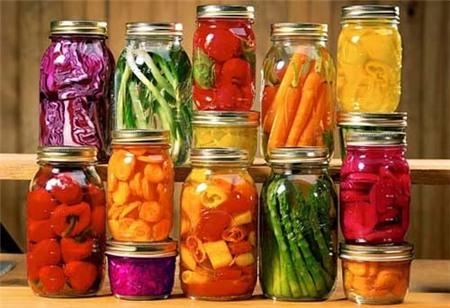 Hơn 80% thực phẩm chay không đạt chuẩn