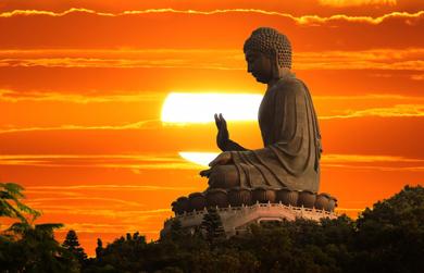 Mười hai nguyên tắc của Phật giáo
