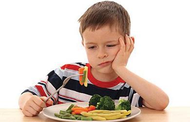 Làm gì để giúp trẻ có thói quen ăn uống khỏe mạnh?