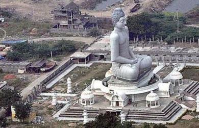 """Đức Đạt Lai Lạt Ma: """"Kiến thức Ấn Độ cổ đại phải được hồi sinh..."""""""