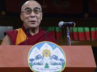 Vai trò của người thầy và người trò trong Phật Giáo