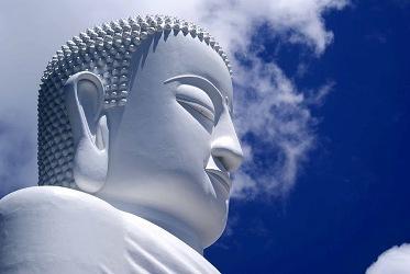 Trách nhiệm xã hội nhìn từ triết học đạo đức Phật giáo