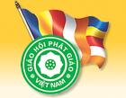 Ban Trị Sự GHPGVN huyện Krông Pắk tỉnh Đăk Lăk