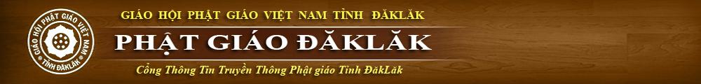 Phật giáo Dak Lak