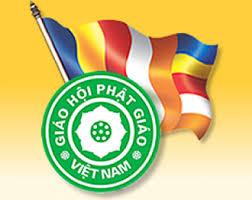 Thông Bạch Đại lễ Phật Đản PL.2559 - DL.2015